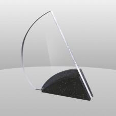 A-606 Sail Shape Award